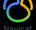 Navicat Premium (macOS) - the best GUI database administration tool Screenshot 0