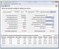 Home Selling Calculator Screenshot 0