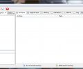 Areca Backup Screenshot 4