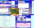 Electronic Classified Tracker Screenshot 0