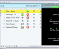 Solo Performer Show Controller SE Screenshot 0