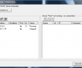 WFTPD Pro - Windows FTP Server Screenshot 0