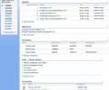 SharePoint Meeting Manager Screenshot 0