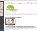 Free Mac POS System Imonggo Tutorial Screenshot 0
