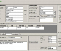 Invoicing and Quotation Billing Screenshot 0