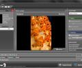 Photomizer Screenshot 2