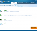EaseUS Todo Backup Free Screenshot 1