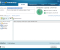 EaseUS Todo Backup Free Screenshot 2