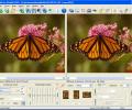 Photo RAR for WinRAR Screenshot 0