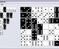 Domino Solitaire Screenshot 0