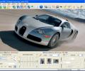 Zip & Resize Photos for WinZip Screenshot 0