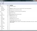 BleachBit Screenshot 2