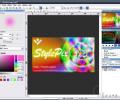 StylePix Screenshot 0