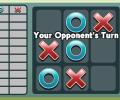 Multiplayer Tic Tac Toe Screenshot 0