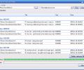 Primitive Duplicate Finder Screenshot 0