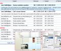 Flexible TreeView Screenshot 0