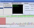 Fast chromatogram viewer Screenshot 0