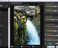 PhotoChances Photoshop Plugin Screenshot 0