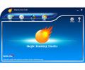 Magic Burning Studio Screenshot 0