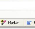 Miracle Marker Screenshot 0