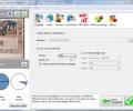 Contenta Converter BASIC for Mac Screenshot 0