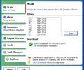 USB Flash Drive Autorun Antivirus Screenshot 0