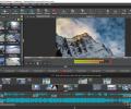 VideoPad Masters Edition Screenshot 0