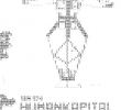 ascii-art.8bf Screenshot 0