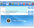 Magic Video Capture/Convert/Burn Studio Screenshot 0
