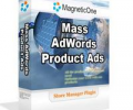 Mass AdWords Product Ads for CRE Loaded Screenshot 0