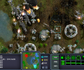 Machines at War Mac Screenshot 0