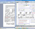 Music Notation For MS Word Screenshot 0