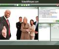 Video Consultation Presentation Script Screenshot 0