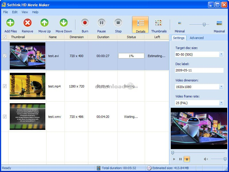 movie maker for windows 7 free download latest version