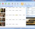 Pro Sothink Movie DVD Maker Screenshot 0