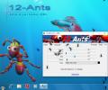12-Ants Screenshot 0