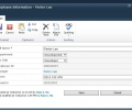 SharePoint Column/View Permission Screenshot 0