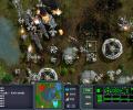 Machines at War Mobile Screenshot 0