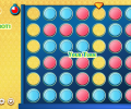 Multiplayer Lineup Four Screenshot 0