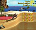 Mad Skills Motocross Screenshot 0