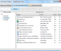 PC Desktop Cleaner. Unclutter it now! Screenshot 0