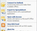 SharePoint View Boost Screenshot 0