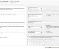SharePoint Permission Workflow Screenshot 0