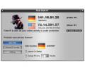 Real Hide IP Screenshot 0