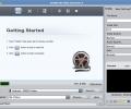 ImTOO HD Video Converter for Mac Screenshot 0