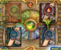 4 Elements by Playrix Screenshot 0