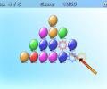 Balloons Screenshot 0