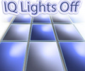 IQ Lights Off Free Edition Screenshot 0