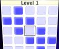 IQ Lights Off Game Screenshot 0