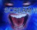 IQ Scream Screenshot 0